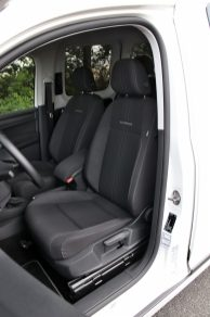 test-2019-volkswagen-caddy-alltrack-20-tdi-110-kw-dsg-4motion- (39)