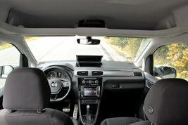 test-2019-volkswagen-caddy-alltrack-20-tdi-110-kw-dsg-4motion- (40)