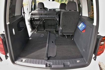 test-2019-volkswagen-caddy-alltrack-20-tdi-110-kw-dsg-4motion- (46)