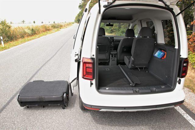 test-2019-volkswagen-caddy-alltrack-20-tdi-110-kw-dsg-4motion- (48)