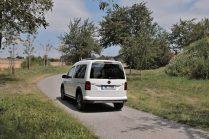 test-2019-volkswagen-caddy-alltrack-20-tdi-110-kw-dsg-4motion- (5)