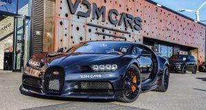 vdm-cars-bugatti-chiron-na-prodej