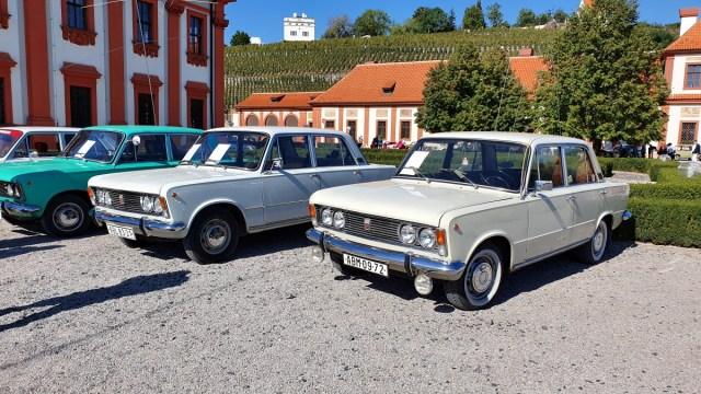 2019-09-21-vystava-120-let-fiat-praha-trojsky-zamek-18