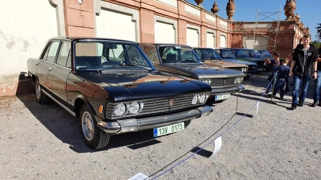 2019-09-21-vystava-120-let-fiat-praha-trojsky-zamek- (60)