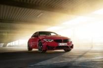 2019-BMW-M4-Edition-M-Heritage- (5)