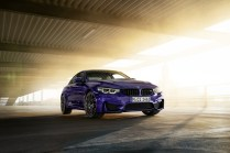 2019-BMW-M4-Edition-M-Heritage- (6)