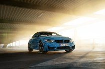 2019-BMW-M4-Edition-M-Heritage- (7)