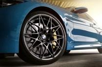 2019-BMW-M4-Edition-M-Heritage- (8)
