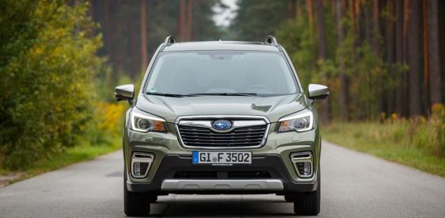 2019-Subaru-Forester-e-BOXER-prvni-jizda- (1)
