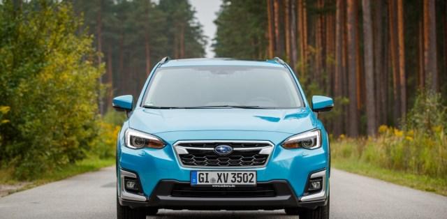 2019-Subaru-XV-e-BOXER-prvni-jizda- (1)