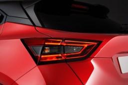 2020-Nissan-JUKE-nova-generace- (20)