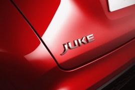 2020-Nissan-JUKE-nova-generace- (21)