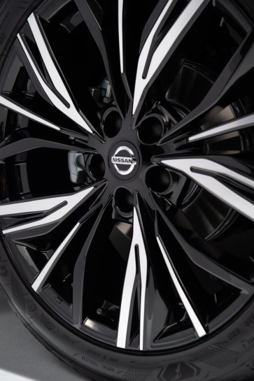 2020-Nissan-JUKE-nova-generace- (24)