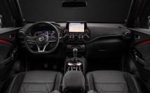 2020-Nissan-JUKE-nova-generace- (25)