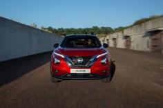2020-Nissan-JUKE-nova-generace- (5)