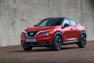 2020-Nissan-JUKE-nova-generace- (7)