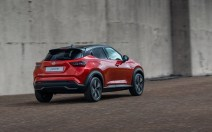 2020-Nissan-JUKE-nova-generace- (8)