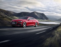 2020-audi-s5-coupe- (10)