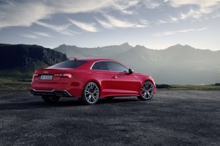 2020-audi-s5-coupe- (5)