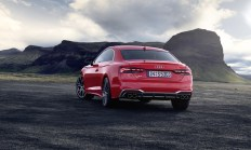 2020-audi-s5-coupe- (7)