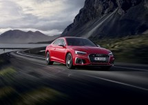 2020-audi-s5-coupe- (9)