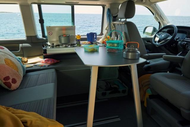 2020-volkswagen-california-t6_1- (3)
