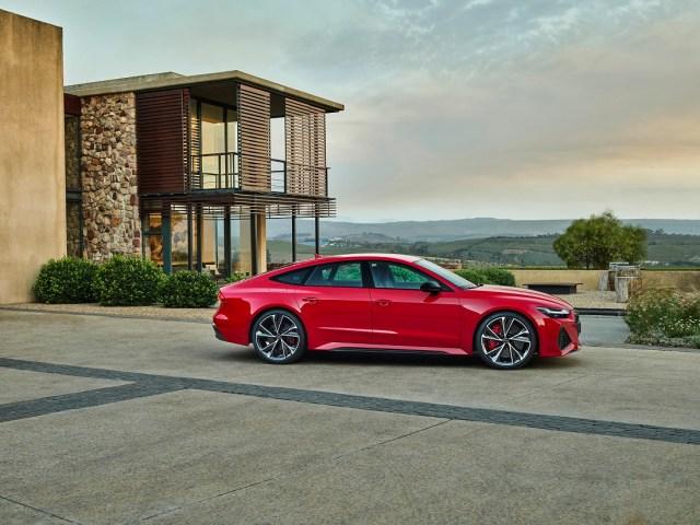 Audi-RS-7-Sportback-4.jpg