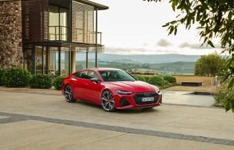 Audi-RS-7-Sportback