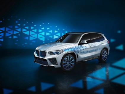 BMW i Hydrogen NEXT (1)