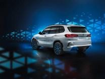 BMW i Hydrogen NEXT (2)
