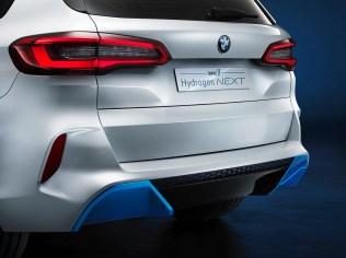 BMW i Hydrogen NEXT (4)