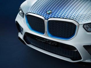 BMW i Hydrogen NEXT (5)