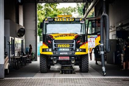 Big-Shock-Racing-Martin-Macik-2019-Baja-Poland- (1)