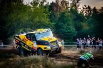 Big-Shock-Racing-Martin-Macik-2019-Baja-Poland- (2)