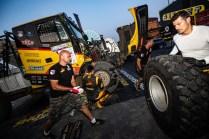 Big-Shock-Racing-Martin-Macik-2019-Baja-Poland- (3)