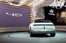 Hyundai Concept45 (3)