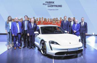Porsche-Taycan-zahajeni-vyroby- (1)