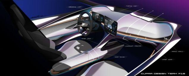 Seat-tavascan-design-koncept-2019-iaa-frankfurt- (11)