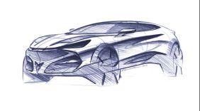 Seat-tavascan-design-koncept-2019-iaa-frankfurt- (9)