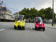 car_sharing_grenoble_1