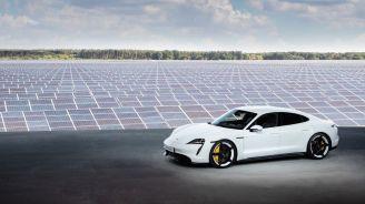 elektromobil-porsche-taycan- (5)