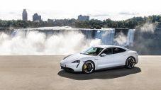 elektromobil-porsche-taycan- (6)