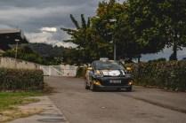 kia-rio-autoskola- (3)
