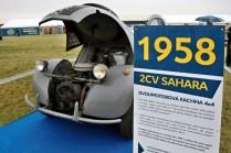 oslavy-100-leti-citroen-2019-praha-letnany- (52)