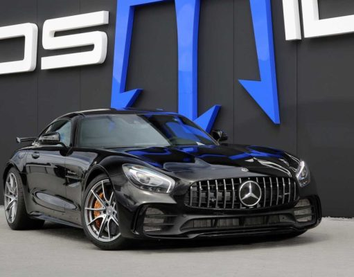 posaidon-rs830-mercedes-amg-gt-r-tuning- (2)
