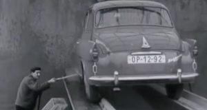 prvni-rucni-mycka-v-cr-video
