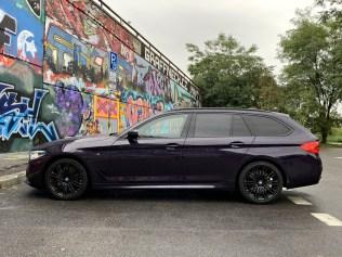 test-2019-bmw-540i-xdrive-touring- (10)