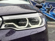 test-2019-bmw-540i-xdrive-touring- (15)