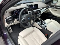 test-2019-bmw-540i-xdrive-touring- (26)