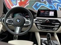 test-2019-bmw-540i-xdrive-touring- (28)